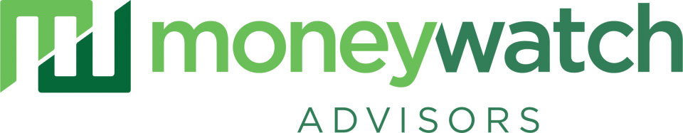 Moneywatch Advisors
